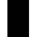 dos carré collé cousu