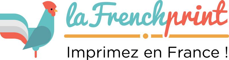 La french print